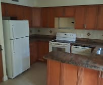 4415 Treehouse Ln, Village Park, FL