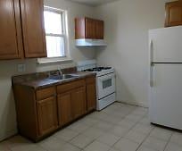 Kitchen, 4655 Mulberry St