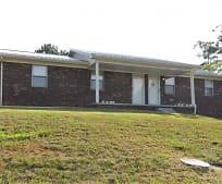 2882 Blue Ridge Dr, Tazewell, TN