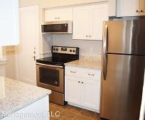 Kitchen, 304 W Webster St