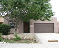 10382 S Painted Mare Dr, Vail, AZ