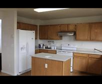 3138 W Calypso Ct, Castle Pines Village, Castle Rock, CO