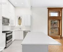 Kitchen, 251 W 138th St