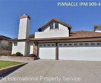 16107 High Tor Dr, Grazide Elementary School, Hacienda Heights, CA