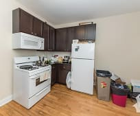 Kitchen, 4400 W Fullerton Ave