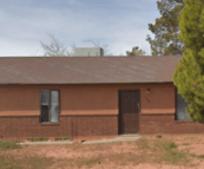 Building, 137 N 200 E