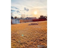 3 Gardner Ct, Skyline High School, Longmont, CO
