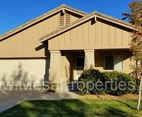 12809 Gifford Way, Silverado High School, Victorville, CA