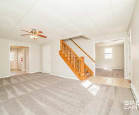 Living Room, 19 Oregon St