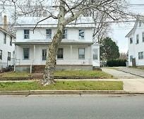 407 S 8th St, Vineland, NJ