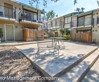 654 Lucille Ave, Coalinga, CA