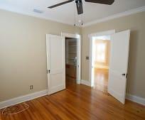 Bedroom, 5406 N Suwanee Ave