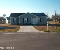 110 Stallings Ct, Elizabeth City, NC