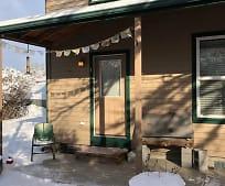 703 E Lamme St, Bozeman, MT