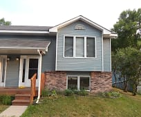 3266 Edgerton St, Grant, MN