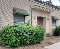 1529 Madison Ave, Monroe Avenue, Memphis, TN