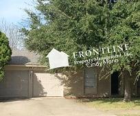 1811 E Timberview Ln, Sam Houston High School, Arlington, TX