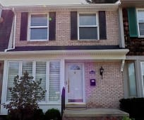 32253 Southfield Rd, Berkshire Middle School, Beverly Hills, MI