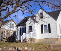 1508 S Main St, Salem, MO