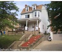105 E Meyers St, Carrick, Pittsburgh, PA