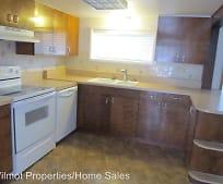 Kitchen, 1227 W Joseph Ave
