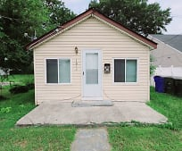 1048 Johnstons Rd, Rosemont, Norfolk, VA