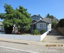 1088 Linden Ave, Carpinteria, CA