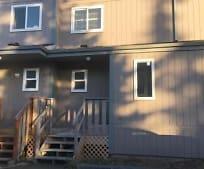 Building, 905 Auk St
