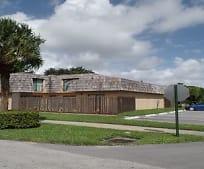 3701 Waterview Cir, Lake Worth Corridor, FL
