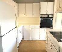 Kitchen, 95-25 Hokuiwa St
