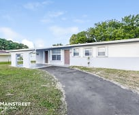 18711 NW 32 Ct, 33056, FL