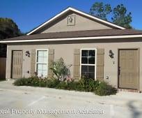 112 Guilbeau Rd, Visions Outpatient Services, Lafayette, LA