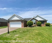 1324 Bowden Dr, 47725, IN