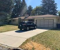 11324 E 36th Ave, Ponderosa Elementary School, Spokane Valley, WA