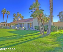 34915 Mission Hills Dr, Rancho Mirage, CA
