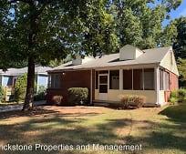 1320 Westmont Rd SW, Venetian Hills, Atlanta, GA