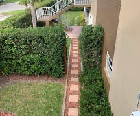 11 SW Hideaway Pl, Stuart, FL