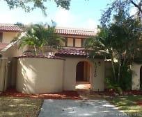 10150 Costa Del Sol Blvd, Carlos Albizu University, FL
