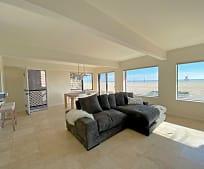 1624 W Oceanfront, Westside Costa Mesa, Costa Mesa, CA