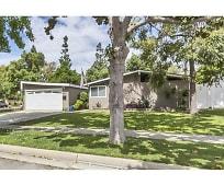2517 Pearson Ave, Fullerton, CA