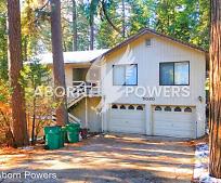 5020 Agate Ct, Pollock Pines, CA