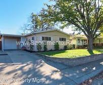 5411 Emerson Rd, Southeastern Sacramento, Sacramento, CA