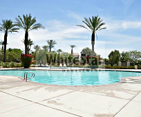 Pool, 530 Via Assisi