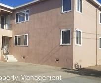 6617 Central Ave, El Cerrito, CA
