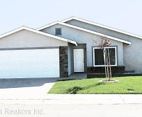 34541 Amberwood Pl, Live Oak School, Yucaipa, CA