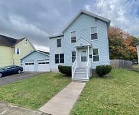 30 Crandall St, Cortland, NY