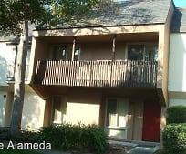1127 Vu00eda Alamosa, Bay Farm Island, Alameda, CA