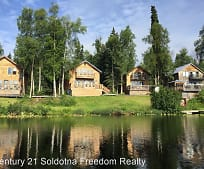 37088 Connors Rd, Soldotna, AK