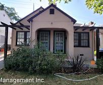 2709 Freeport Blvd, Land Park, Sacramento, CA