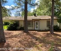 2414 Yates Dr, East Augusta, Augusta, GA